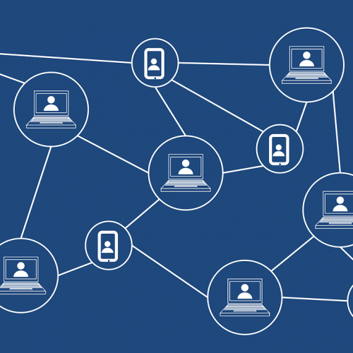 10 Powerful Use Cases Of Blockchain