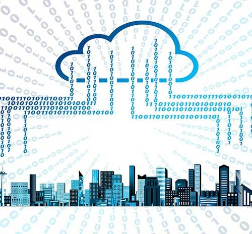 Top 6 Best Cloud Telephony Companies In India